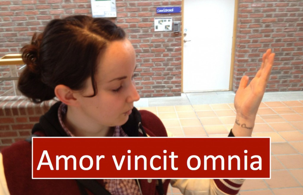 amor-vincit2-1024x659