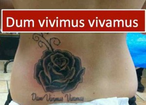 dum-vivimus-e1460721563651-300x216