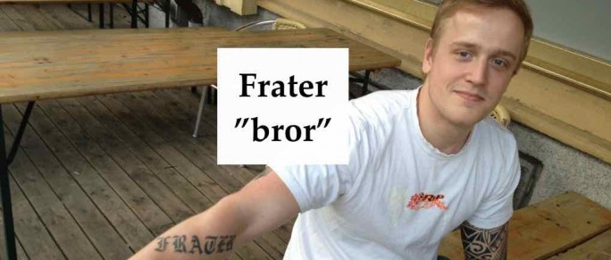 frater-684x291